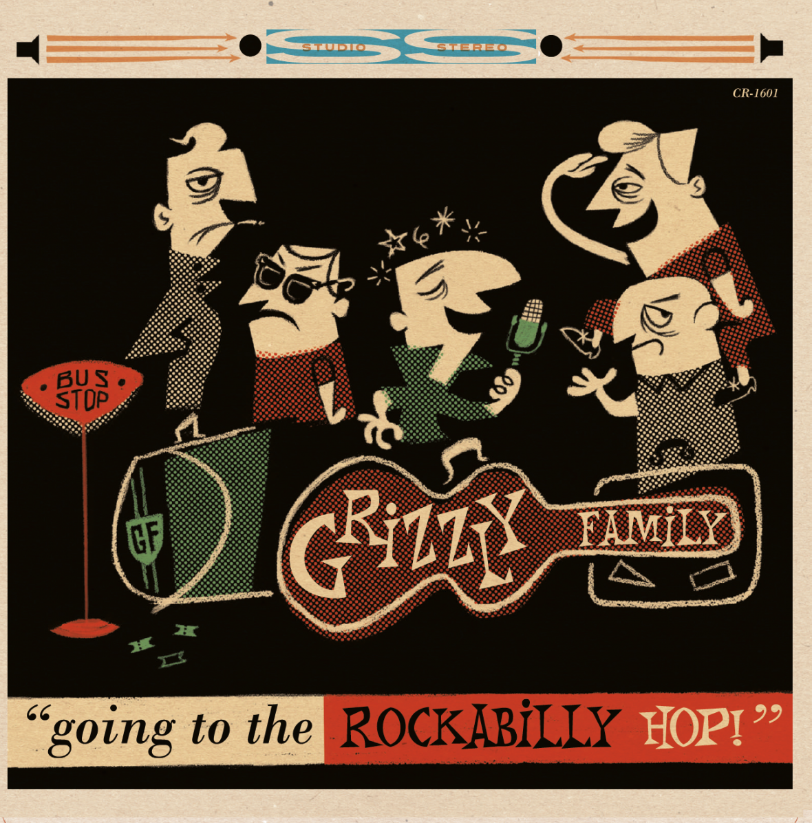 cropped-2018-going-to-the-rockabilly-hop2.png