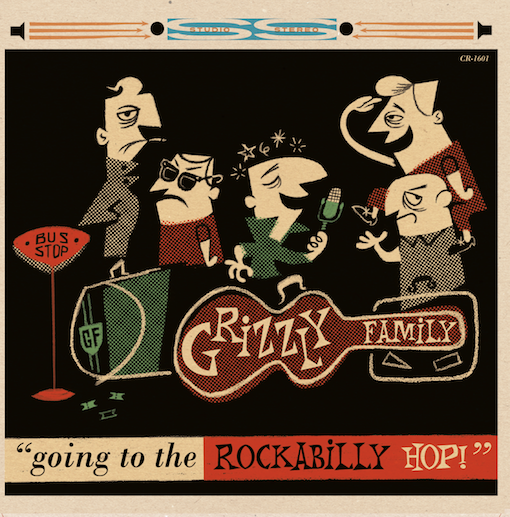 2018 Going to the rockabilly hopPF.png